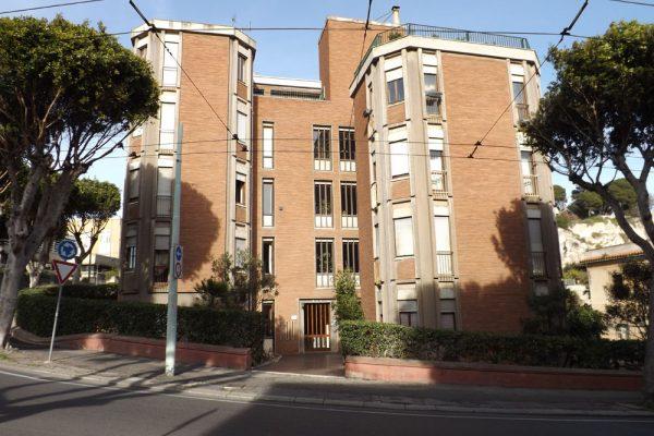 Viale Merello 87 Cagliari
