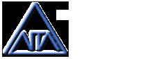 A.I.TA. - Compravendita e Locazioni Immobiliari