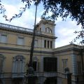 Villa Atzeri ristrutturato monolocale arredato