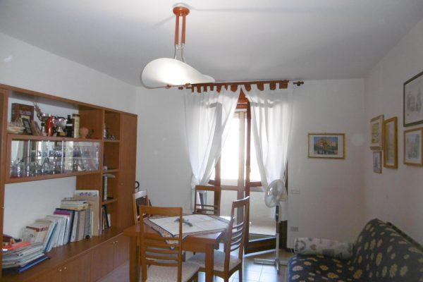 Quartu Sant'Elena Pitz'e Serra